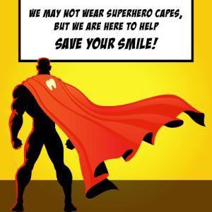15051 Social Posts - SuperheroSmile1