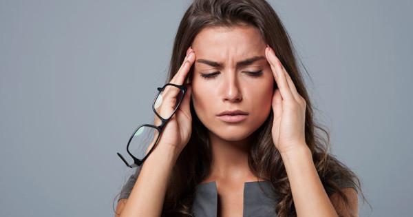 Your dentist may be able to help you find relief from frequent headaches with TMD treatment.