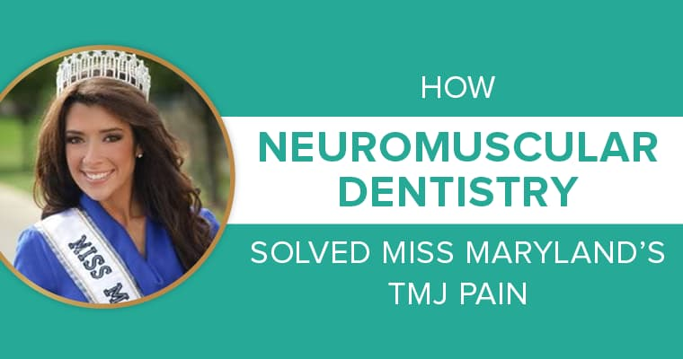 What Causes Tmj Pain Explore Treatment Options Dr Kazerooni
